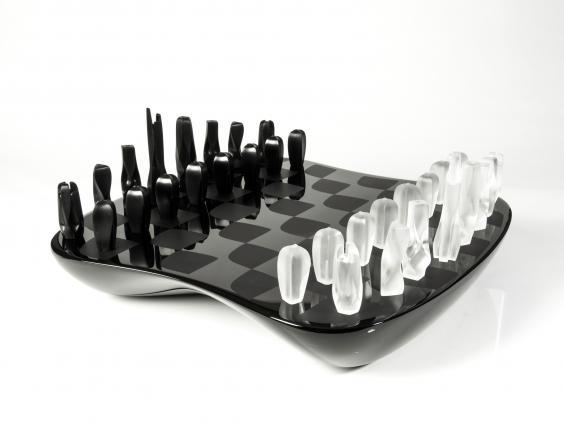 Zaha-Hadid-chess.jpg