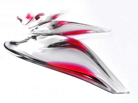 Zaha-Hadid-serving-platter.jpg