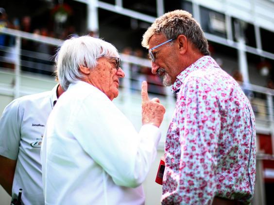 Supremo-Bernie-Ecclestone-speaks-with-Eddie-Jordan.jpg