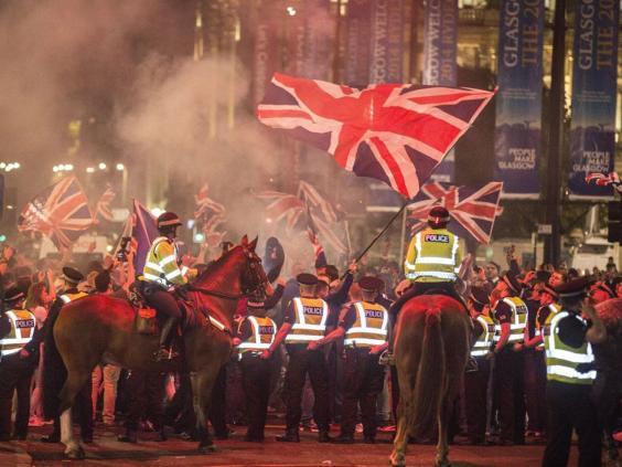 Glasgow-disorder.jpg