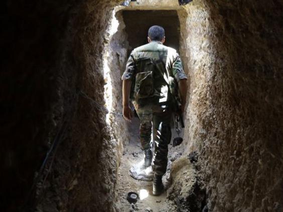 39-Syria-AFP.jpg