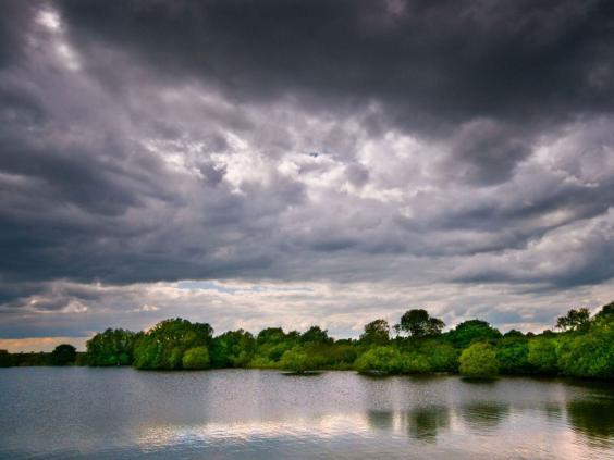 20-Reservoir-Alamy.jpg