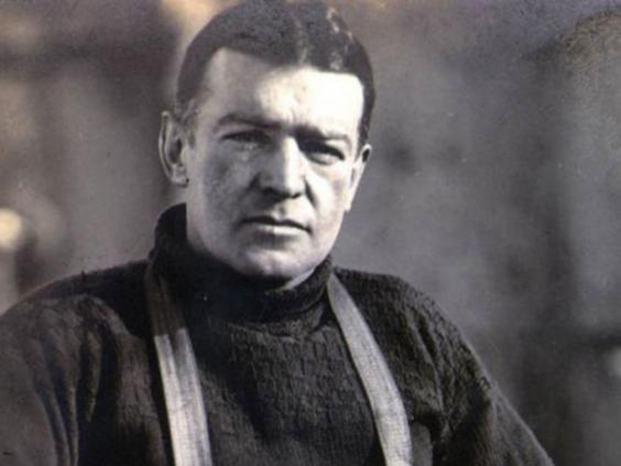 26-Shackleton-PA.jpg