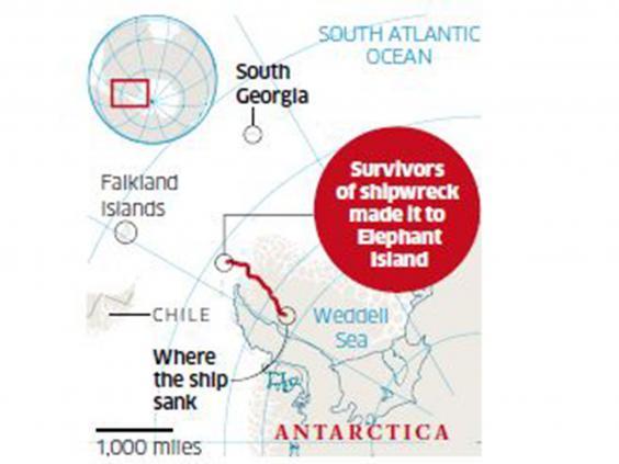 26-ShackletonGraphic.jpg