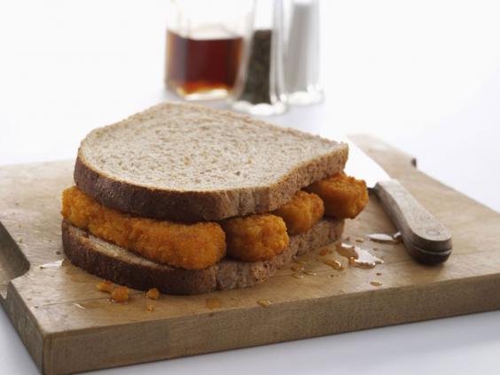 3-sandwich-Rex.jpg