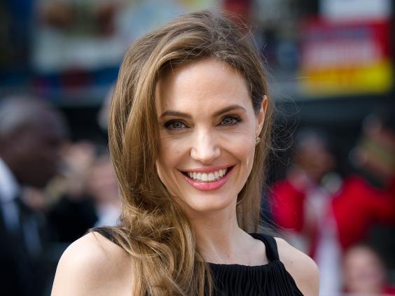 Angelina-Jolie.jpg