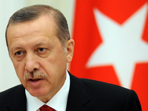 President-Tayyip-Erdogan.jpg