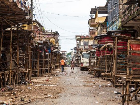 Sierra-Leone-lockdown.jpg