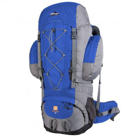 best 65 litre backpack Backpack Tools