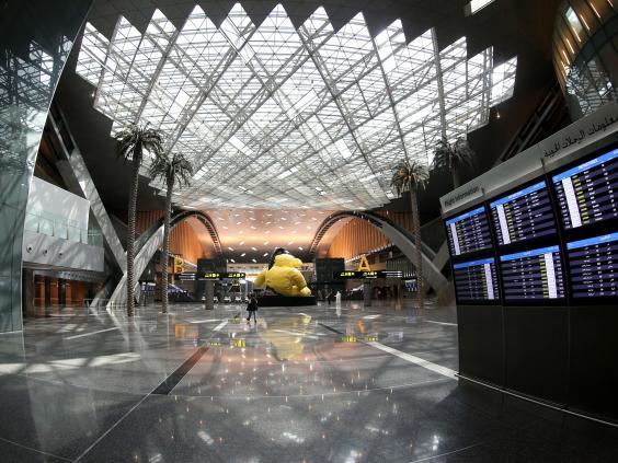 16-Doha-Getty.jpg