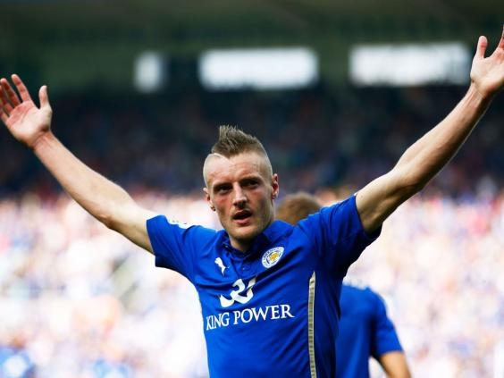 66-Vardy-Getty.jpg