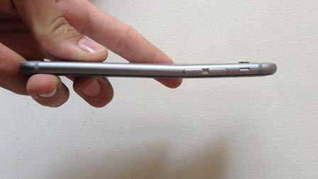 iphone bend 5.jpg