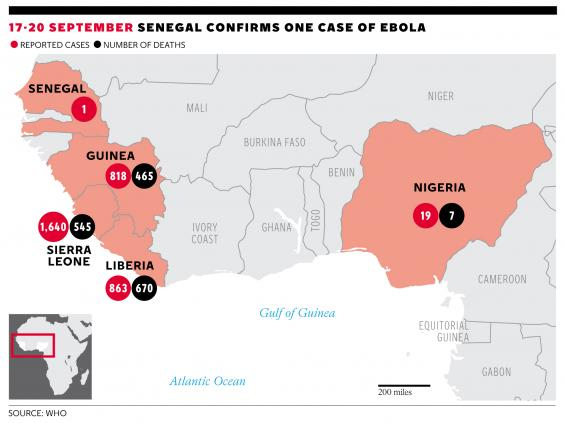 EbolaNEWslide.jpg