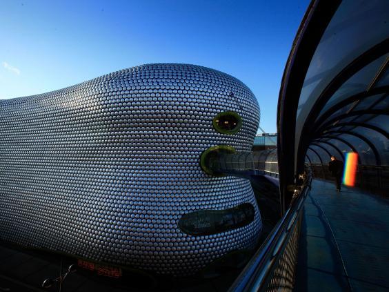 Birmingham-Getty.jpg