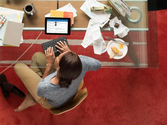 sitting_at_home_on_laptop.jpg