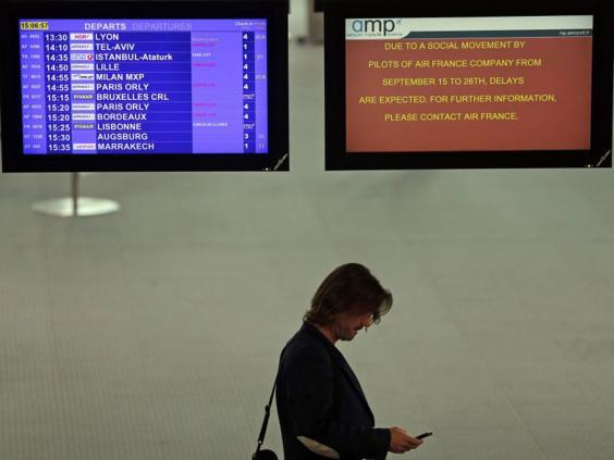 33-AirFrance-Reuters.jpg