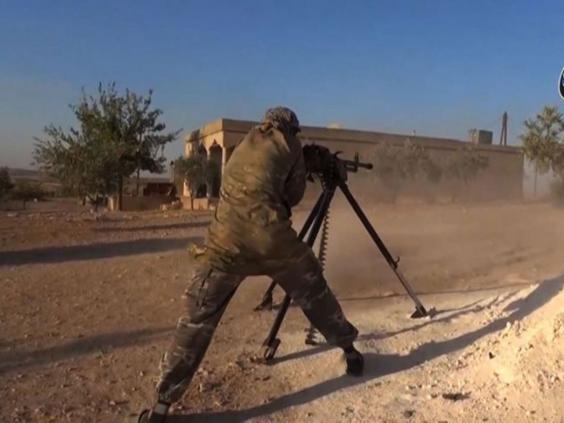 10-Isis-AFP.jpg