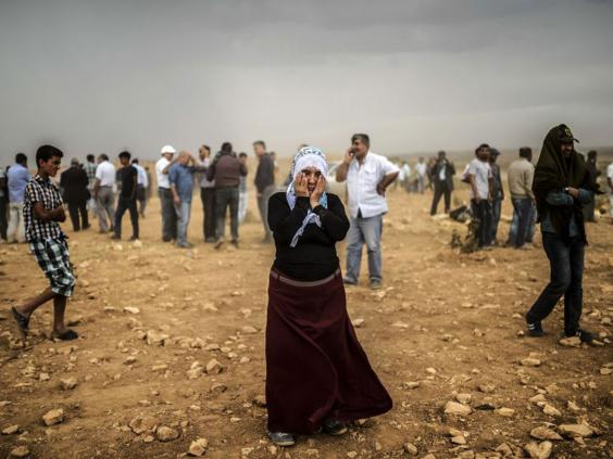 10-Kurd-AFP.jpg