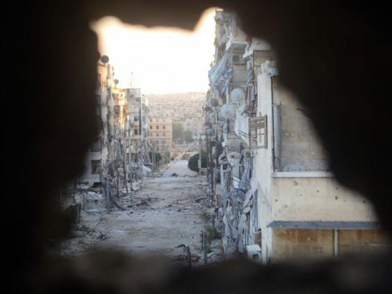 Isis-AFP.jpg