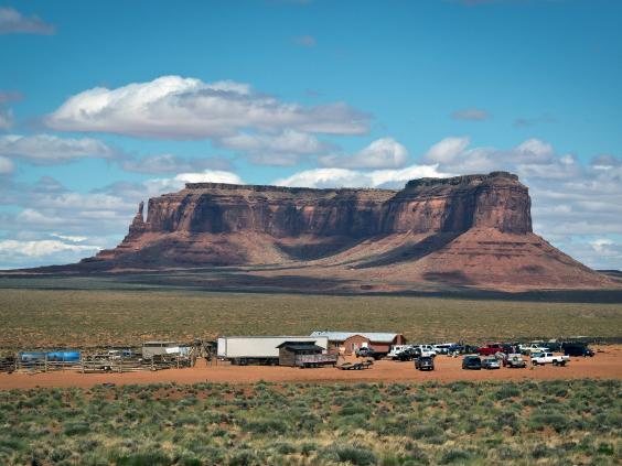 Navajo.jpg