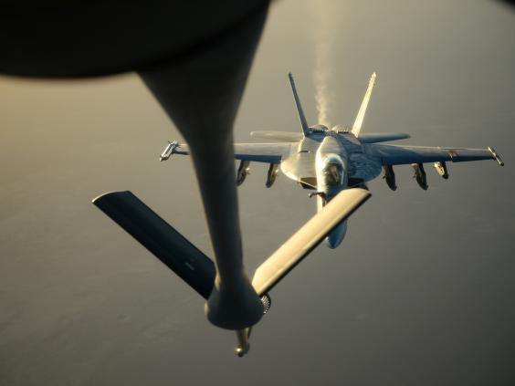 Iraq-3.jpg