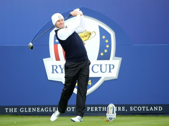 Stephen-Gallacher.jpg