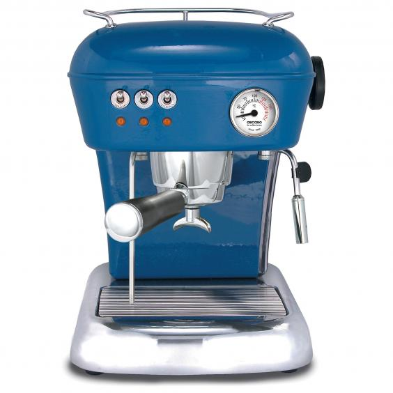 Image result for coffee machine best