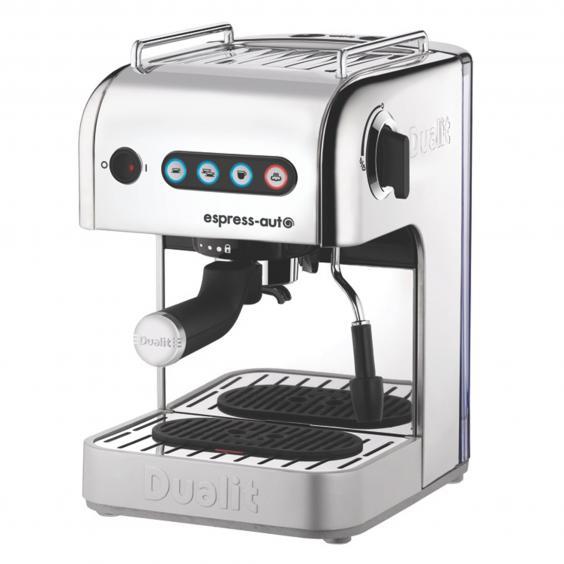 Dualit_Espress_Auto_3_in_1_Coffee_Machine_Polished.jpg