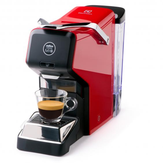 10 best coffee machines The Independent