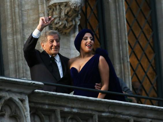 Lady_Gaga_With_Tony_Bennett1.jpg