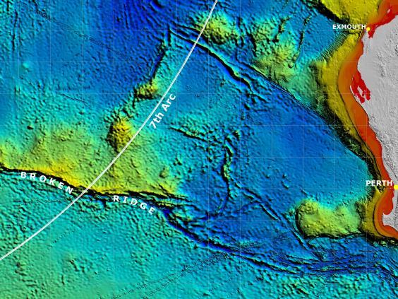 MH370_new_image_3.jpg