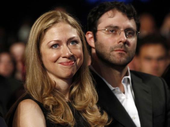 Chelsea-Clinton-husband.jpg