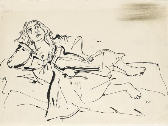 Kokoschka_woman_in_blue_ink_study.jpg