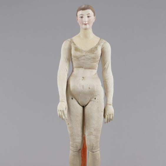 Paul_Huot_Female_Mannequin_c_1816..jpg