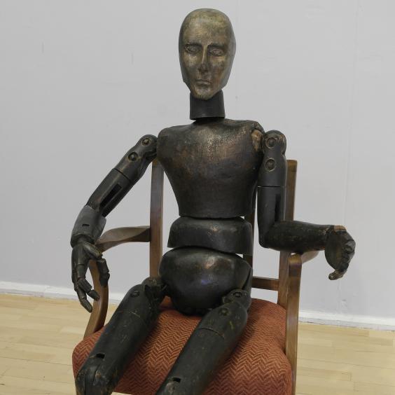 Walter_sickert_mannequin.jpg