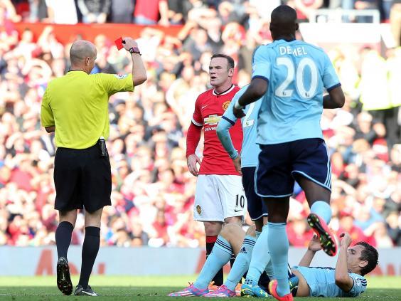 Rooney-Red.jpg