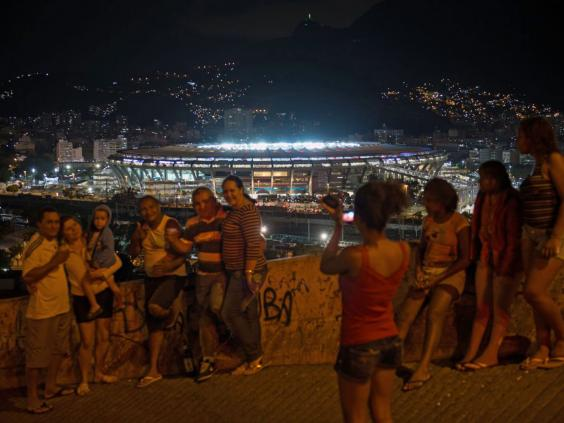 34-Rio3-Getty.jpg
