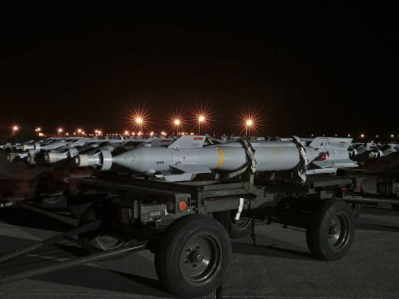 4-Missiles-EPA.jpg