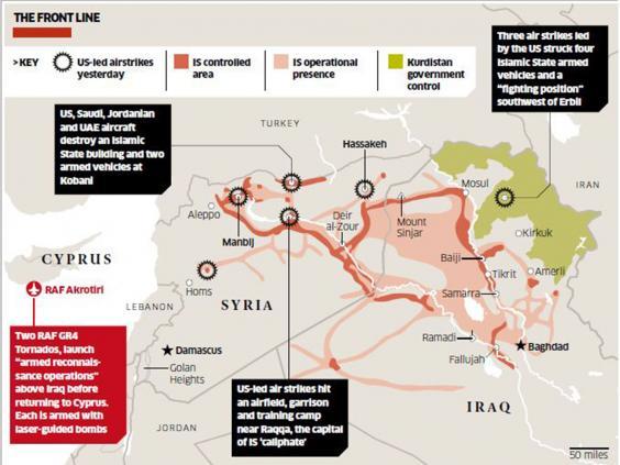 IraqGraphic.jpg