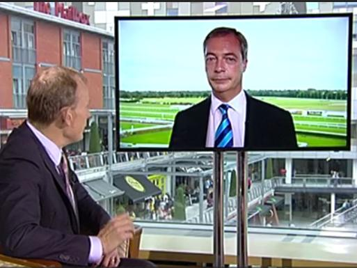 Farage_on_Marr.jpg