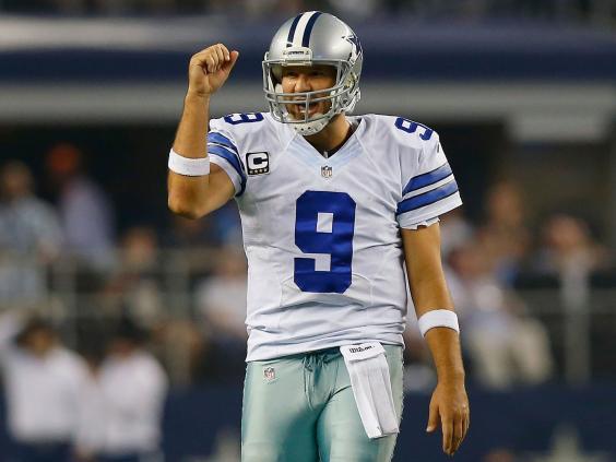 Tony-Romo.jpg