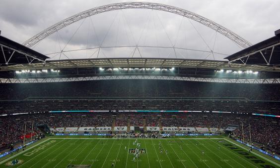 Wembley-NFL.jpg