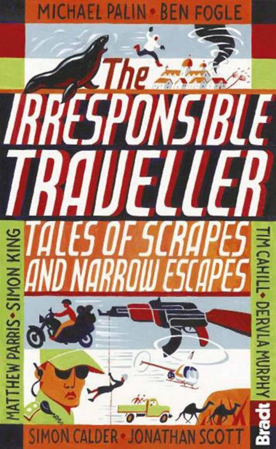 irresponsible_traveller.jpg