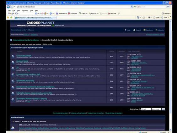 13-CarderPlanet.jpg