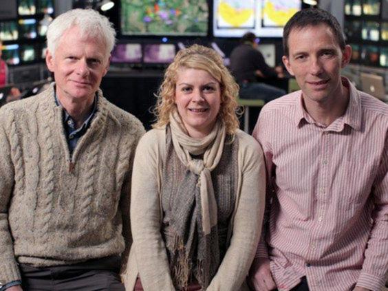21-Presenters-BBC.jpg