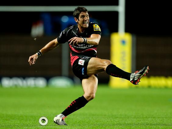 James-Hook-of-Gloucester-kicks-a-penalty-during-the-Aviva-Premiership-match-between-London-Welsh-and-Gloucester-Rugby-at-Kassam-Stadium.jpg