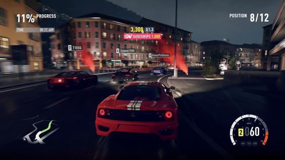 Reviews_HUD_02_ForzaHorizon2.jpg