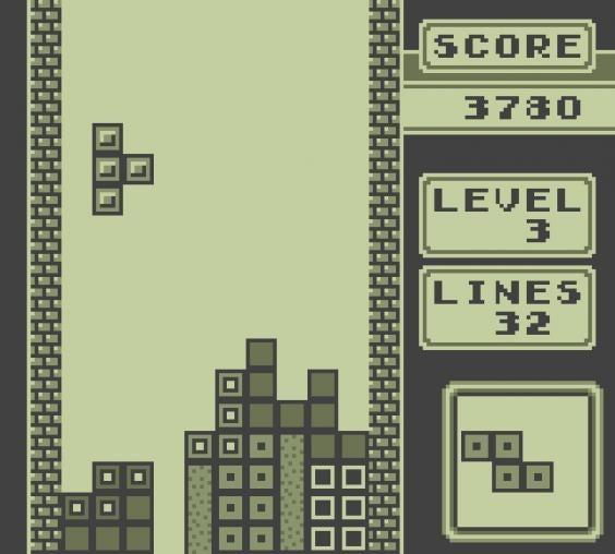 tetris2.jpg