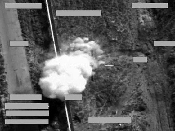 bomb-iraq-ap.jpg