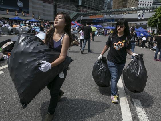 HKprotest.jpg